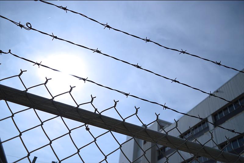 reducción-pena-prisión-javier-osés