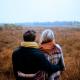 regimen-matrimonio-pareja-de-hecho-javier-oses